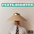Festkommittén/Sebastian Gudding