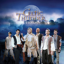 Storm/Celtic Thunder