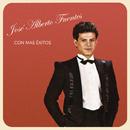 Con Más Éxitos/José Alberto Fuentes