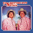 Los Hermanos Salas (Rifaré Mi Suerte)/Hermanos Salas