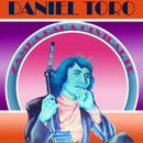 Zamba para Olvidarte/Daniel Toro