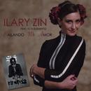 Bailando Mi Amor feat.Quarto Elemento/Ilary Zin