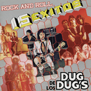15 Éxitos de los Dug Dug's Rock and Roll/Los Dug Dug's