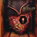 Corazonero/Buena Fe
