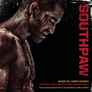 Southpaw (Original Motion Picture Soundtrack)/James Horner