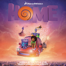 Home (Original Motion Picture Score)/Lorne Balfe