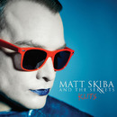 KUTS/Matt Skiba and the Sekrets