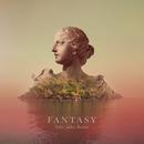 Fantasy (Felix Jaehn Remix)/Alina Baraz & Galimatias