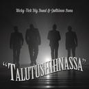 Talutushihnassa/Ricky-Tick Big Band & Julkinen Sana