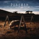 Lever Vildt/Panamah