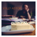 ReimTime/Willy Astor