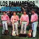 Lindo Ritmo para Bailar/Los Palmareños