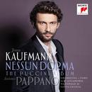 "La Bohème Atto I: ""O soave fanciulla""/Jonas Kaufmann"