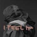 I Feel It/Matthew Young