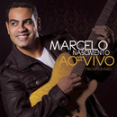 Prosperarei/Marcelo Nascimento