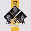 Aventura (Bachata Version) feat.Maykel/Duban Bayona