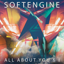 All About You & I/Softengine