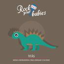 Rock Your Babies: Titãs/Rock Your Babies