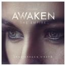 Insomniacs Unite/Awaken the Empire