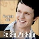 Pirstaloitu onni/Pekka Mikkola