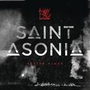 Better Place/Saint Asonia
