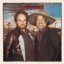Pancho & Lefty/Merle Haggard and Willie Nelson