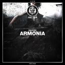 Armonia/DJKery