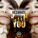 Close to You feat.Christos Stylianou/Dezarate