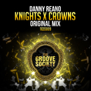 Knights X Crowns/Danny Reano