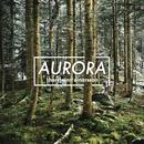 Aurora/Thorsteinn Einarsson