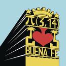 PI 3,14/Buena Fe
