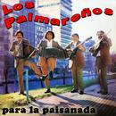 Para la Paisanada/Los Palmareños