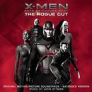 X-Men: Days of Future Past - Rogue Cut (Original Motion Picture Soundtrack - Extended Version)/John Ottman
