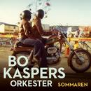 Sommaren/Bo Kaspers Orkester