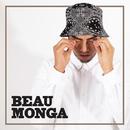 Beau Monga/Beau Monga