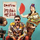 Latinoamericano/Criolina