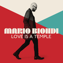Love is a Temple/Mario Biondi