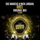 Axel/Dee Marcus & Nick Lindahl