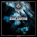Avalanche/Omar Tower & Joe Khaley