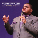 All Of My Help (Album Version)/Geoffrey Golden