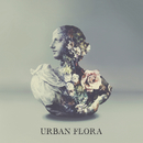 Urban Flora EP/Alina Baraz & Galimatias