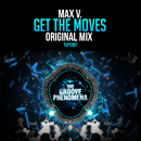 Get The Moves/Max V.
