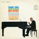 Short and Sweet/Frankie Carle