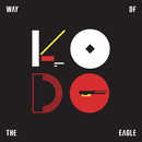 Kodo/Way Of The Eagle