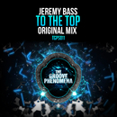 To The Top/Jeremy Bass