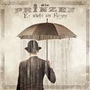Er steht im Regen/Die Prinzen