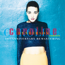 Cinemataztic (Anniversary Remastering 2015)/Caroline Henderson