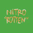 Rotten/Nitro