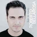 Suis ta route/Roberto Bellarosa