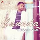 Canada/Ricky Hundal